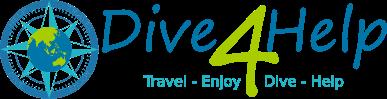Dive4Help