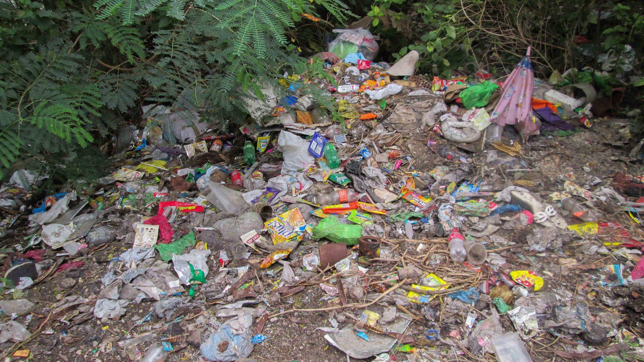 ilegal landfill-2